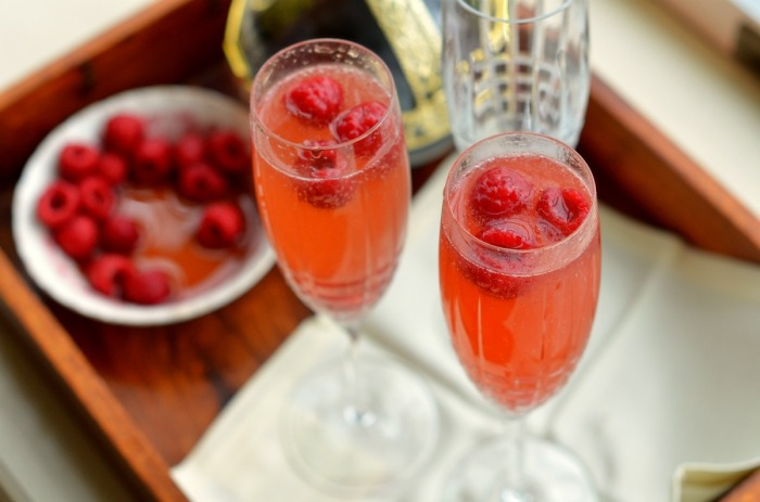 Raspberry-Ice-Bellini