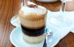 Cafe barraquito - Bonbon