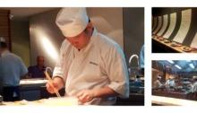 Koy Shunka Restaurant
